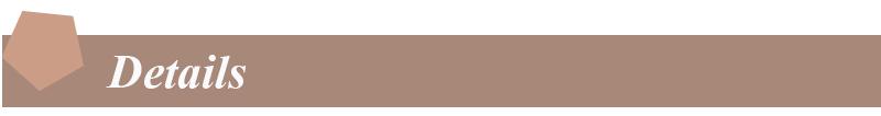 Relogio Masculino Người Đàn Ông Đồng Hồ Sang Trọng Nổi Tiếng Thương Hiệu Hàng Đầu Người Đàn Ông Của Thời Trang Ăn Mặc Giản Dị Xem Quân Quartz Đồng Hồ Đeo Tay