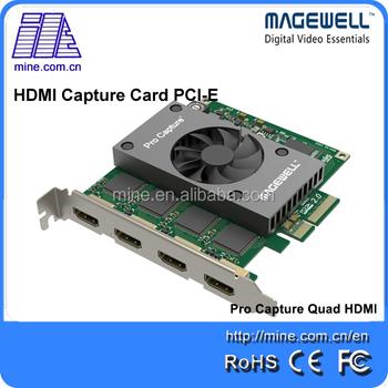 Hdmi Linux Video Capture Ps4 Pro Capture Card Linux Video
