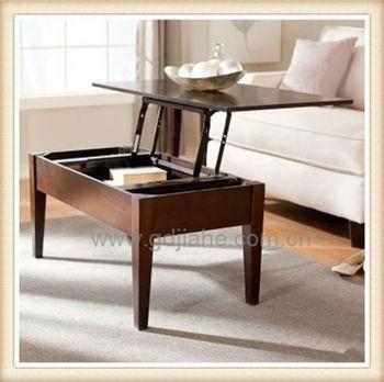 Coffee Table Extendable.Multifunctional Coffee Table Extendable Coffee Table Buy Multifunctional Coffee Table Extendable Coffee Table Coffee Table Product On Alibaba Com