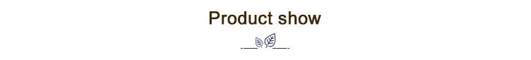 סיטונאי 100% טבעי עץ ולבן חזיר זיפי שיער בירד מברשת