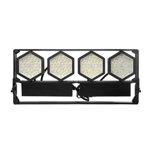 explosion proof airport building outdoor 400w 500w 1000w ip65 Led flood lights