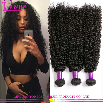 Kinky curly peruvian south africa style remy hair weft natural kinky curly peruvian south africa style remy hair weft natural black color vingin hair extension in pmusecretfo Image collections