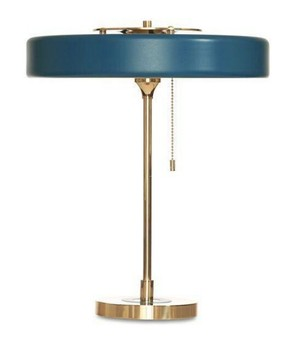 New Post-modern Nordic Simple Creative Study Bedroom Bedside Table Lamps -  Buy New Classical Post-modern Table Light,Desk Lamp Reading,Table Lamp Blue  ...