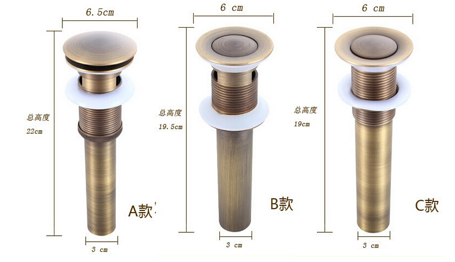 Compare Prices on Wash Basin Parts- Online Shopping/Buy