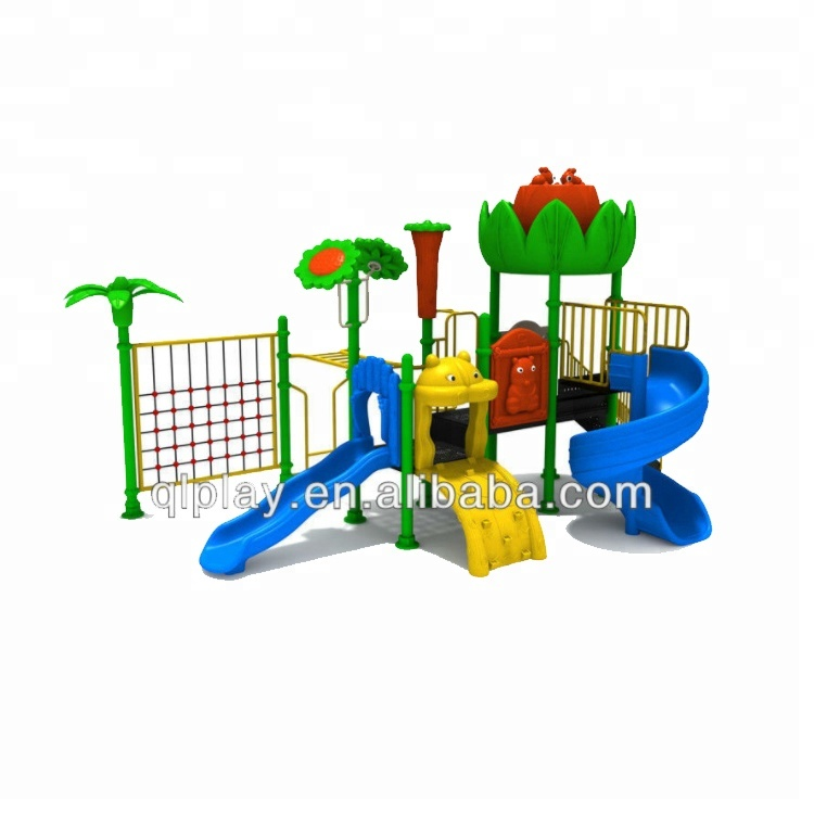 Kates Playground Slide Kates Playground Slide Suppliers And Manufacturers At Alibaba Com