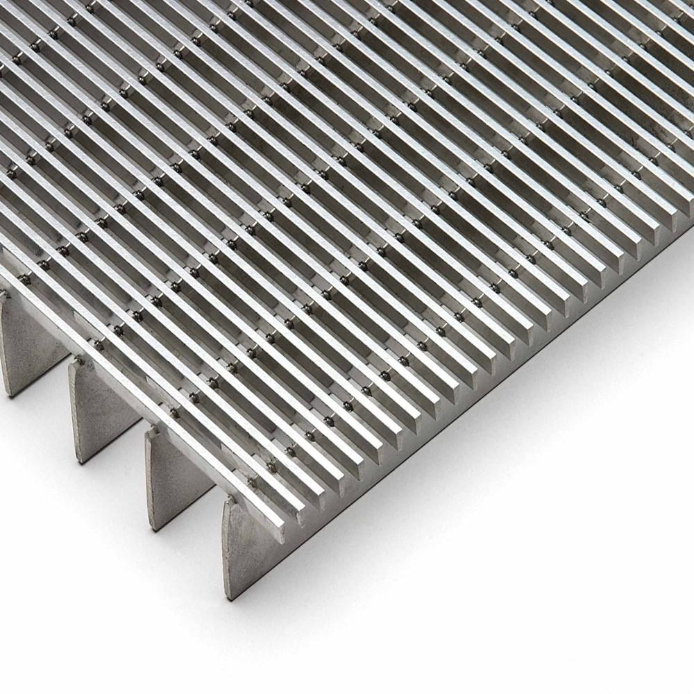 metal floor grills for pigeon lofts bruin blog. Black Bedroom Furniture Sets. Home Design Ideas