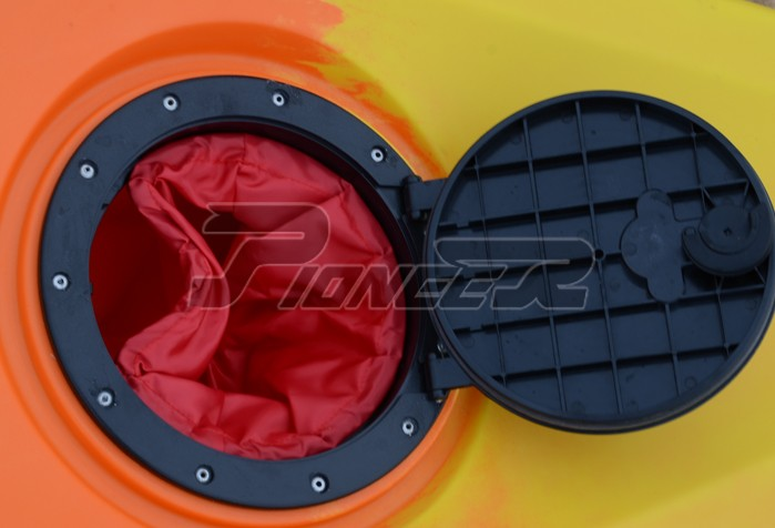 Pioneer-Kayak-Hatch-6.jpg