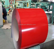 aluminum roll coil or sheet for comestic aluminum closure/cap/cover/top material luxury bottle
