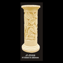 Garden Stone Pedestals, Garden Stone Pedestals Suppliers And Manufacturers  At Alibaba.com