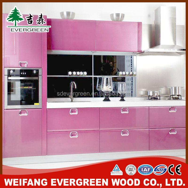 Poland Kitchen Cabinet Wholesale, Kitchen Cabinet Suppliers - Alibaba