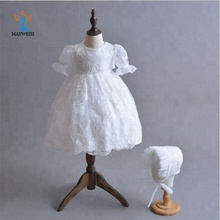 b0552692d Bless Girls, Bless Girls Suppliers and Manufacturers at Alibaba.com