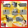 frozen french fries production line/french fries production line