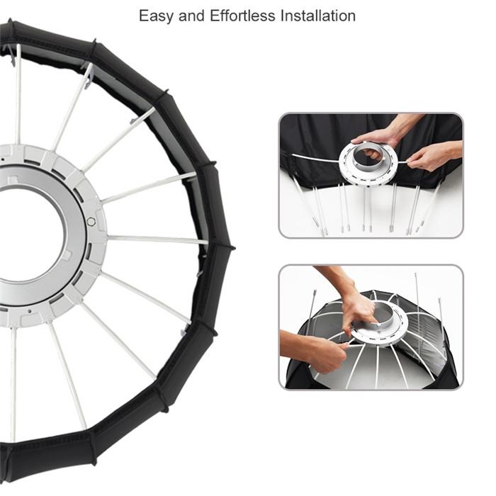 Parabolic Softbox (23).jpg