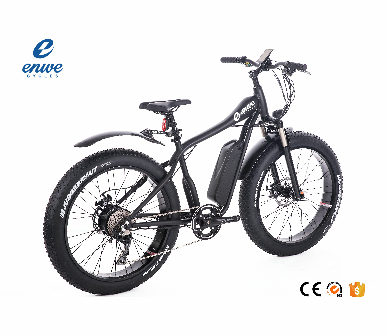 Cruiser Bikes Bike