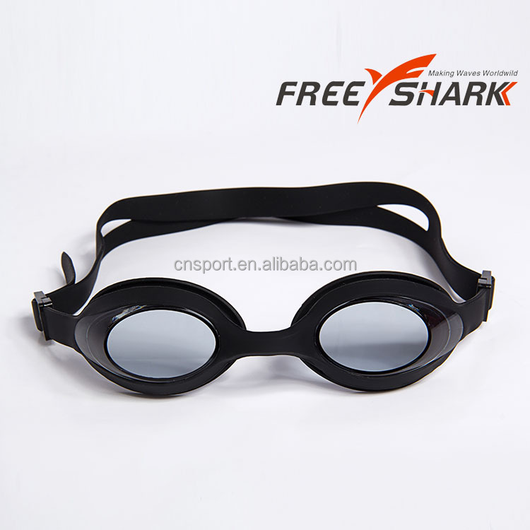 Good quality michael phelps swimming goggles