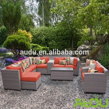 Awesome Audu Orange Resin Wicker Latest Sofa Set Designs With Price Buy Latest Sofa Set Designs With Price Low Price Sofa Set Corner Sofa Set Designs Squirreltailoven Fun Painted Chair Ideas Images Squirreltailovenorg