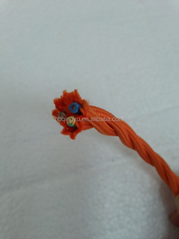 Orange Cable Wire, Orange Cable Wire Suppliers and Manufacturers at ...