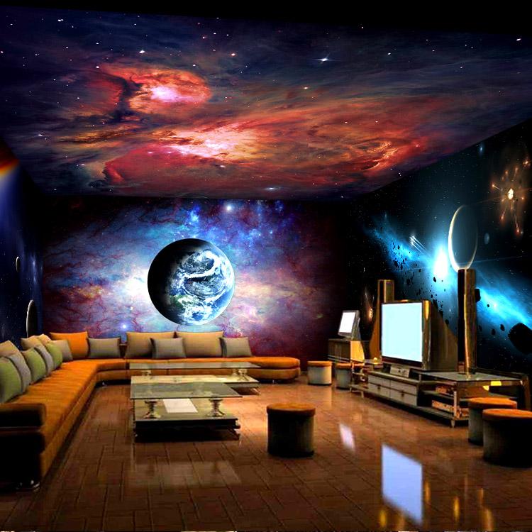 online get cheap sterne deckenmalerei alibaba group. Black Bedroom Furniture Sets. Home Design Ideas
