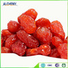 New product of pure dried cherry tomato with good price, chinese delicious dried cherry tomato