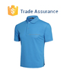 Summer Mens Sports Casual Polo Shirt Short Sleeve Man Slim Fit Polo Shirt Cheap Price Polo Shirt