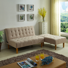 Sofa In A Box, Sofa In A Box Suppliers And Manufacturers At Alibaba.com