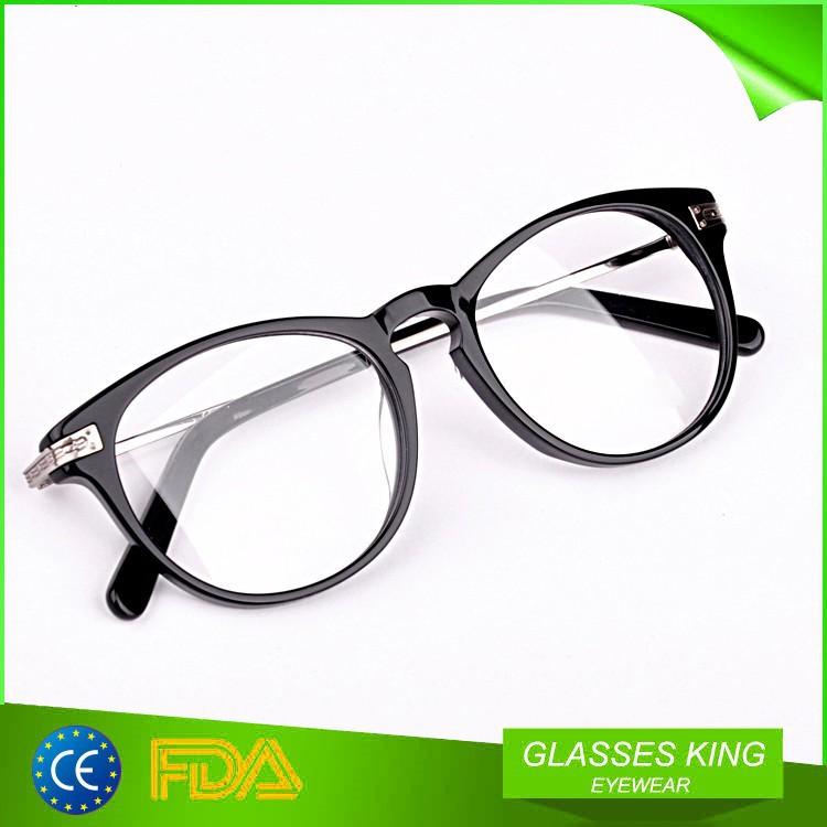 5f6d7042e3b0 Latest Glasses Frames For Girls Fashionable Sunglasses - Buy ...