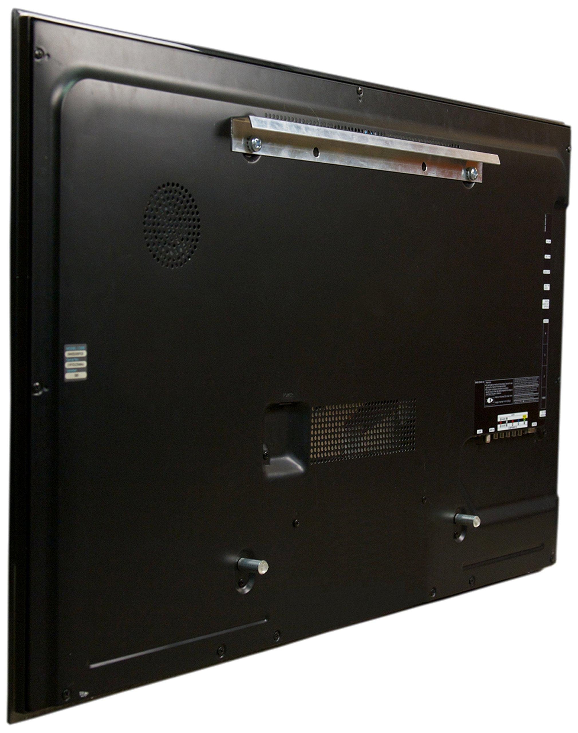 Hangman Products Inc. S2060 Simple Mount TV Hanger