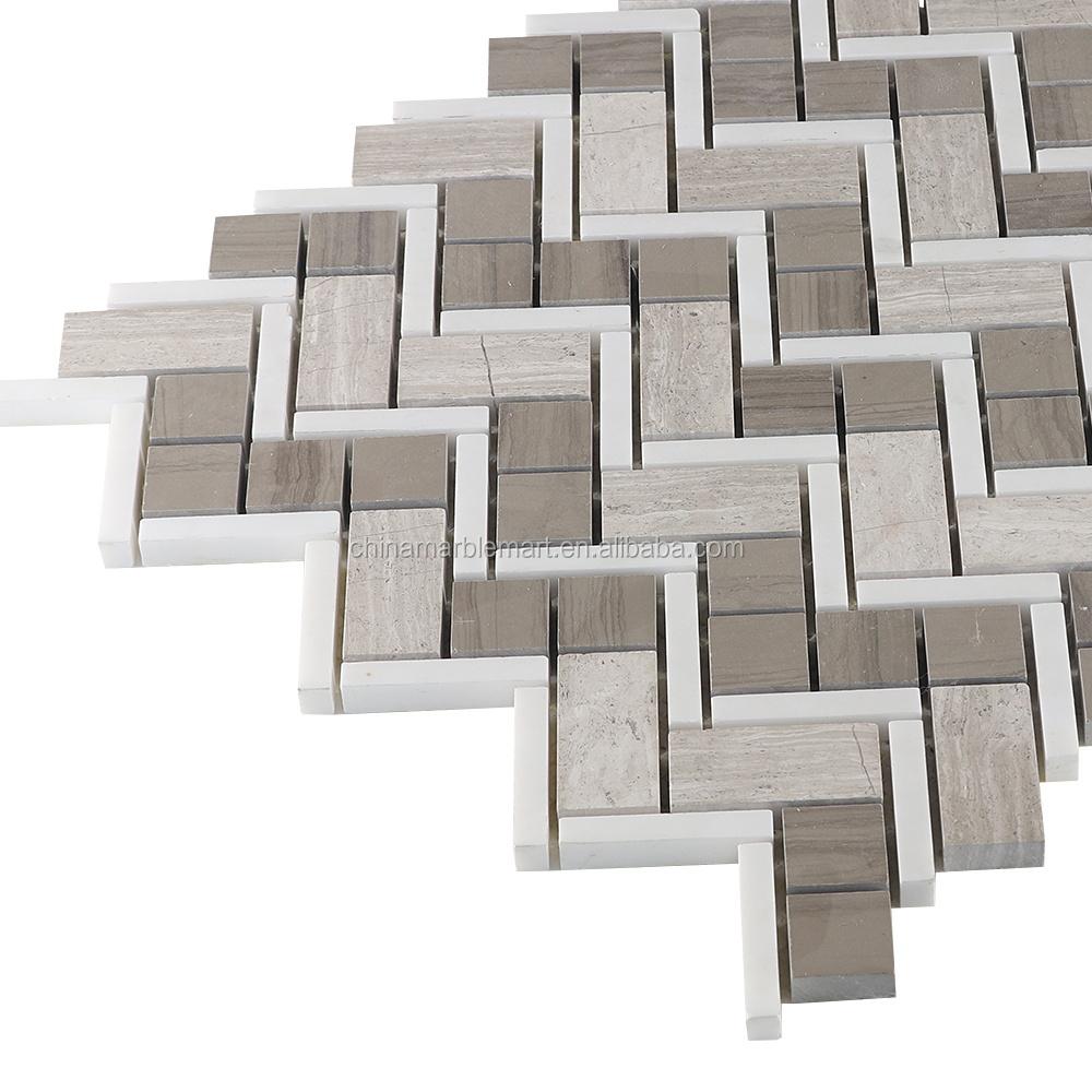 athens wood mosaic (2).JPG