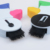 Promotional Multifunctional Custom Logo Highlighter Pen Marker with Screen Cleaner and Keyboard Brush