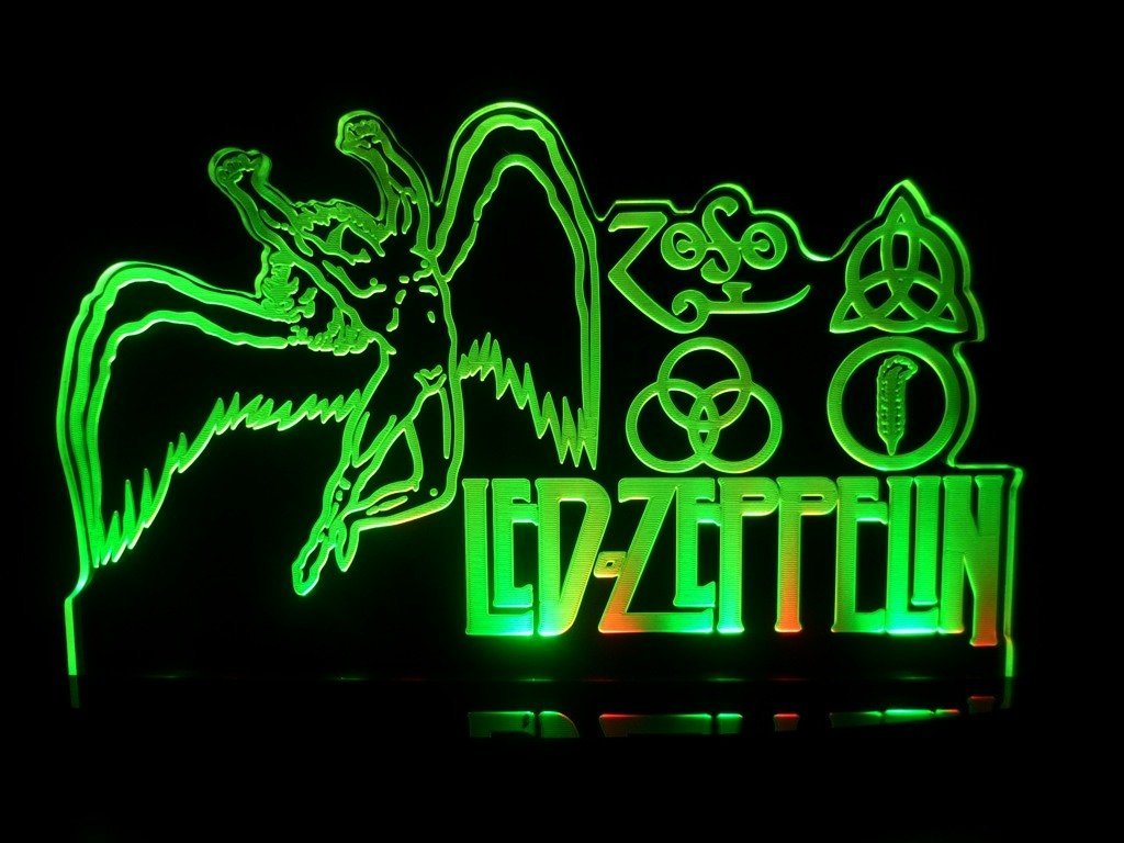 Cheap Led Zeppelin Lamp, Find Led Zeppelin Lamp Deals On Line At Alibaba.com