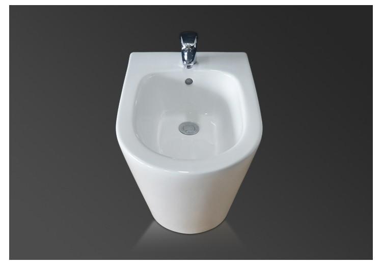 Ceramic Bidet Toilet Germany Toilet Seat Toilet Bidet