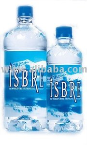 Drinking Water, Food & Beverage suppliers and manufacturers