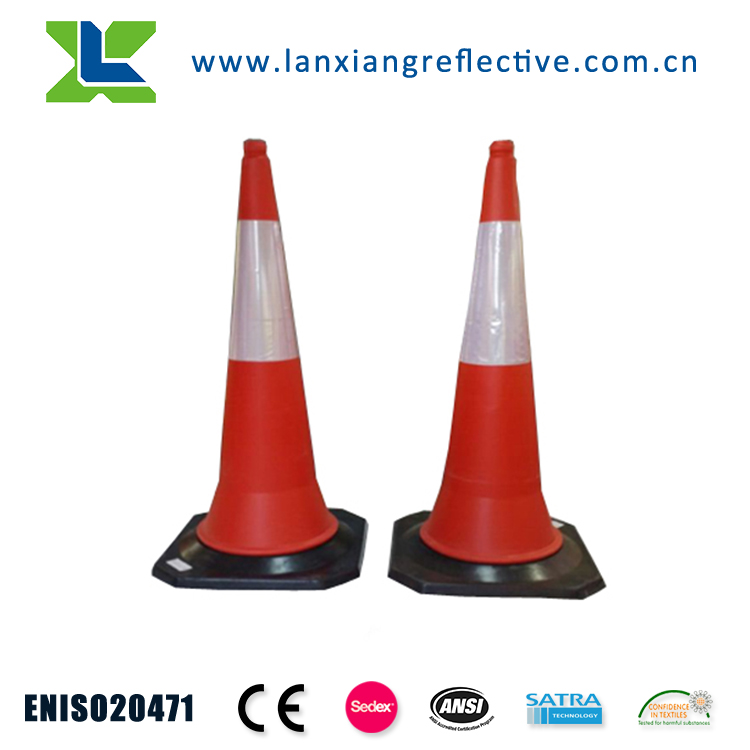 Hot Selling Road Traffic Cones,Traffic Safety Cones
