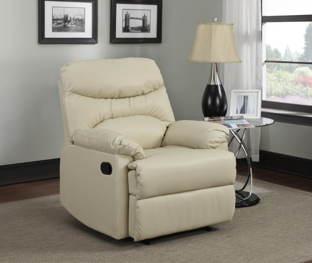 Lazy Boy Recliners Lazy Boy Recliners Suppliers and Manufacturers at Alibaba.com & Lazy Boy Recliners Lazy Boy Recliners Suppliers and Manufacturers ... islam-shia.org