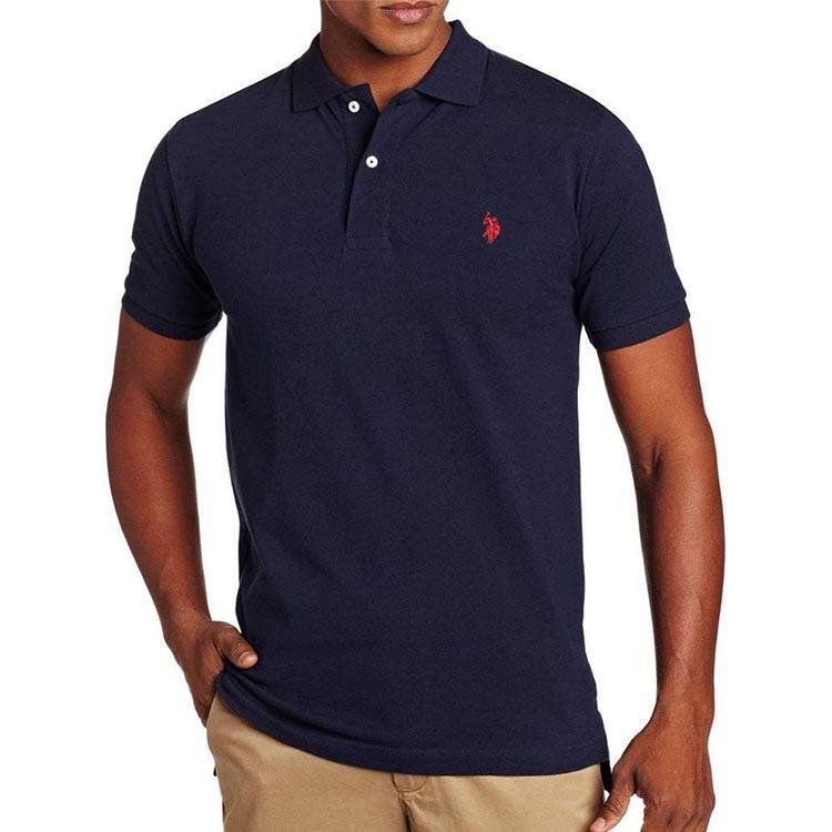 clearance sale hot sales ever popular Hot Selling Professional Design Custom Made Camp David Polo Shirt - Buy  Camp David Polo Shirt,Egyptian Cotton Shirt,T-shirt Manufacturer Lahore ...