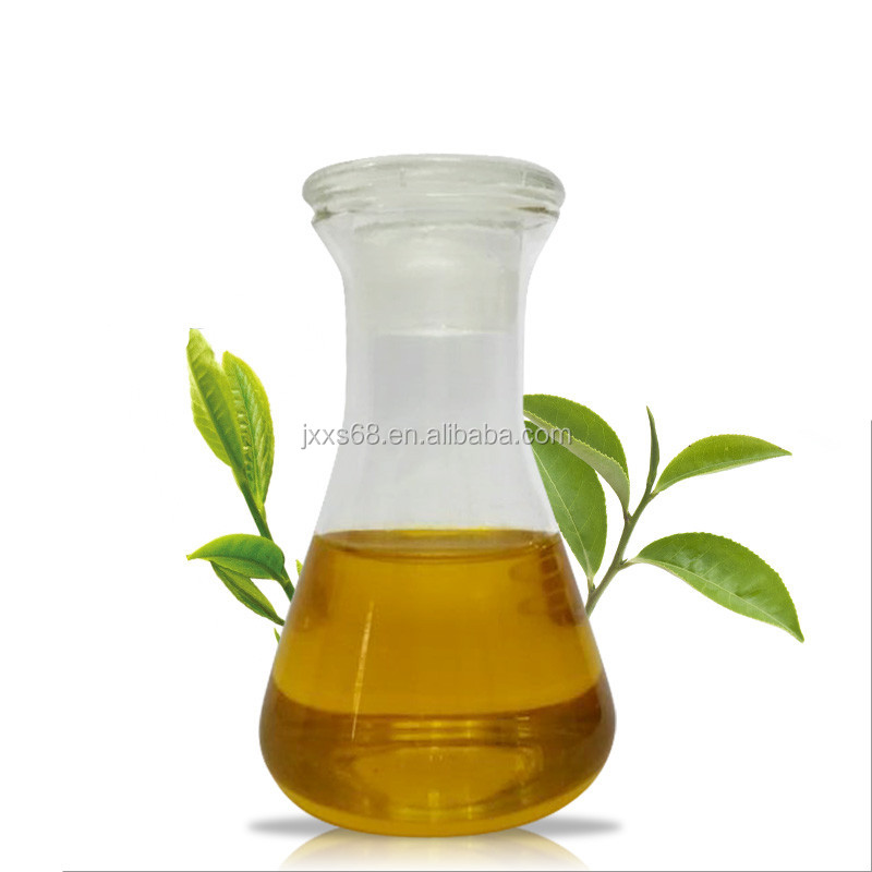 Wholesalers Private Label Aromatherapy Organic tea tree essential oil benefits for body