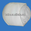 100 micron pp water filter bag