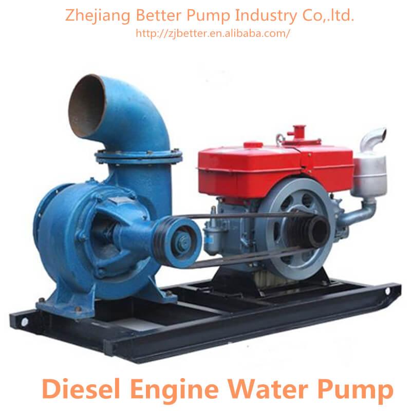 For Sale 25hp Water Pump 25hp Water Pump Wholesale