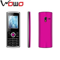 1.8 inch low price G15 china mobile phone small size mobile phones super slim mobile phone with price