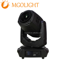 17R <span class=keywords><strong>lampada</strong></span> 350 W <span class=keywords><strong>effetti</strong></span> scenici moving head light controller