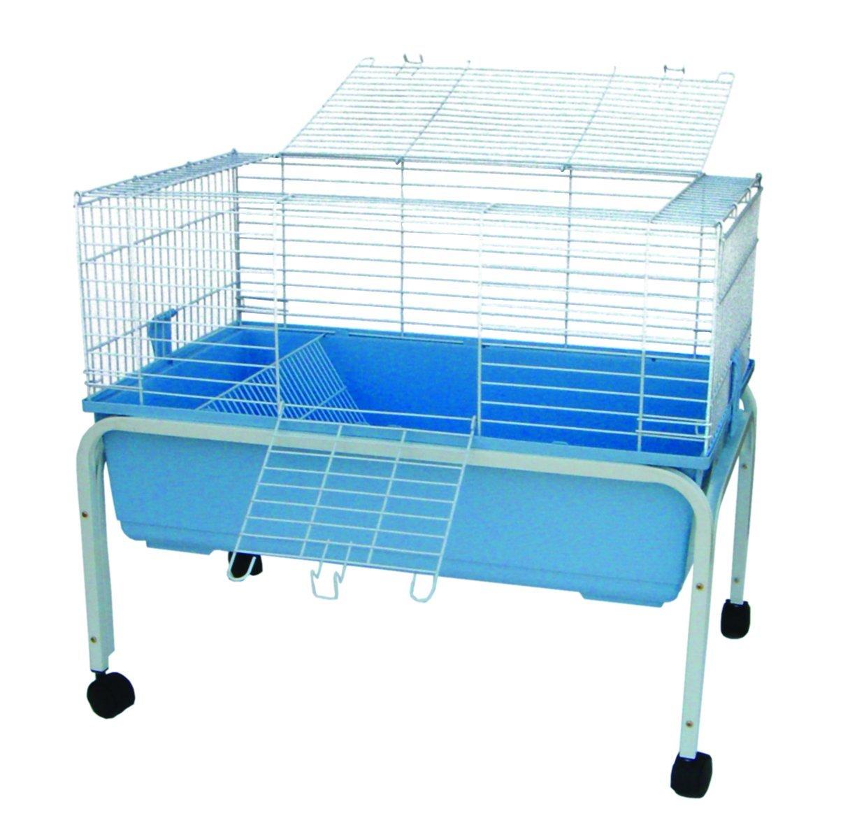 Cheap 3 Tier Indoor Rabbit Cage, find 3 Tier Indoor Rabbit Cage ...
