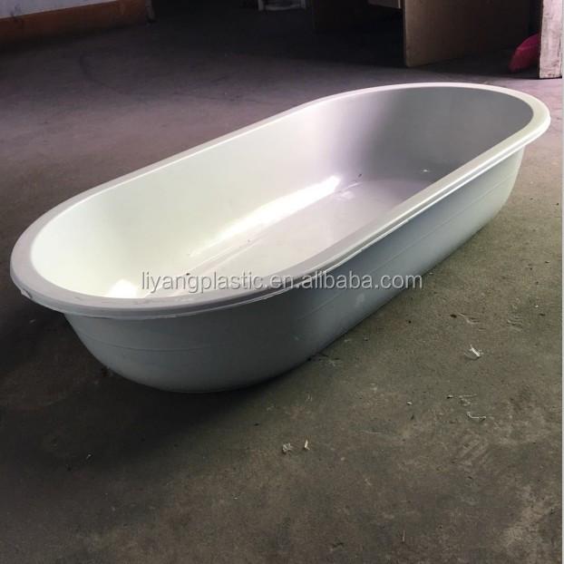 grossiste baquet pour laver enfant acheter les meilleurs baquet pour laver enfant lots de la. Black Bedroom Furniture Sets. Home Design Ideas
