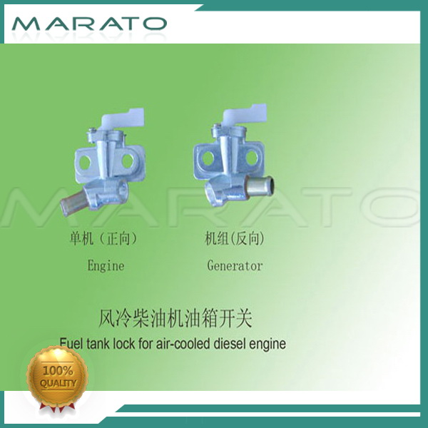Popular low price kama marine diesel engine parts