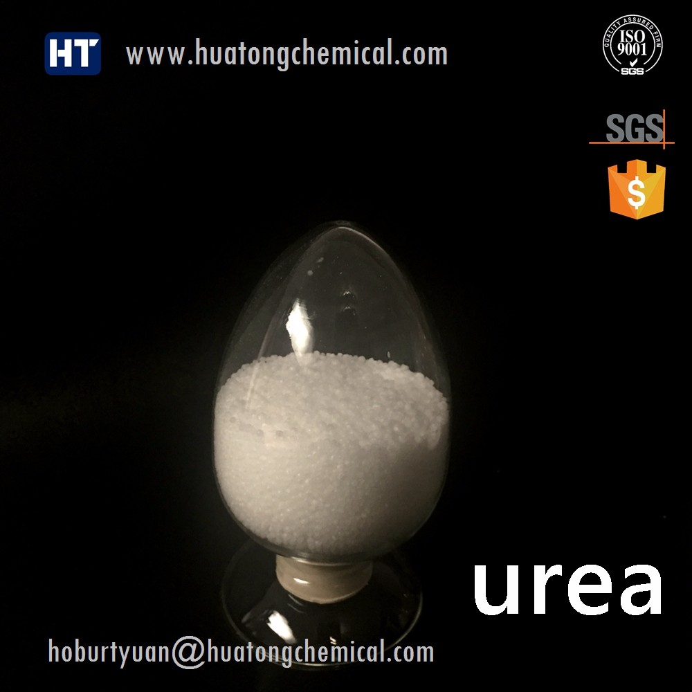 automobile use diesel exhaust fluid/def urea