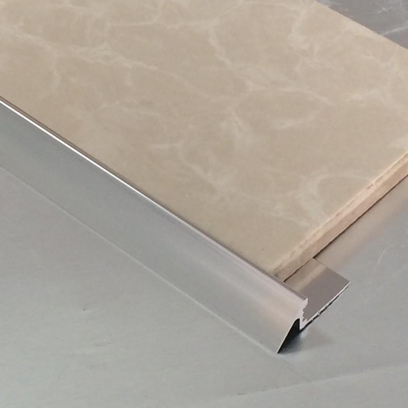 Laminate Flooring Stair Nose
