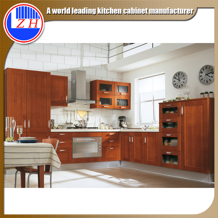 kitchen cabinets quick delivery factory fast delivery customized modern kitchen designs 21060
