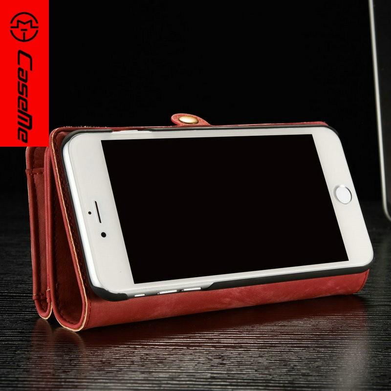 Comprar Iphone 7 En China