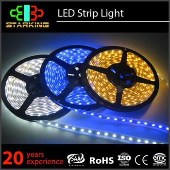 Rgb micro led strip light non waterproof 12 volt led light strip rgb micro led strip light non waterproof 12 volt led light strip 5050 aloadofball Image collections