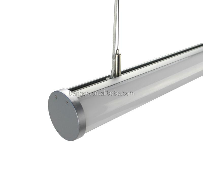 Banq Hot Sales Ce Rohs 6060 Aluminium Profile Led Strip