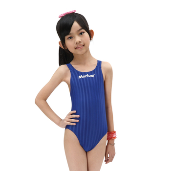 ca5cce4e4b534 Custom Girl And Kids Swimming Swimsuits Sexy Sport One Piece Swimwear